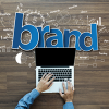 Changing Customer Expectations Redefined Branding in the Digital Age