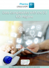 UDI complexities