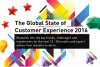 customer experience, cx, report, trends, challenges, investments