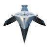 future-warship