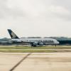 airport plane thumb