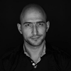 Podcast interview with Jean Guibert on how Cirque du Soleil utilises customer data