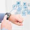 Wearable Technology: Enterprise Expectations and Potential