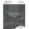 Compliance report, drug, pharma