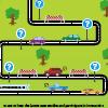 The Roadmap to Autonomy