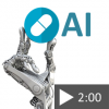 pharma-ai-video-report
