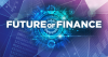 future of finance 2018