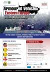 armoured-vehicles-eastern-europe