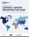 CCWW Report