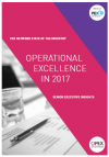 OPEX 2017