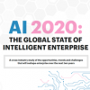 artificial-intelligence-2020-market-report