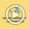 Customer experience 2017: The top challenges