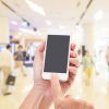 How customers rate the mobile retail app leaders