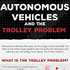 autonomous cars infographic