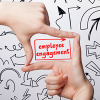 Customer Service Employee Experience