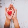 Five ways to increase customer empathy
