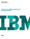 IBM_wp2