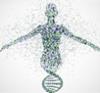gene person