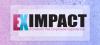 Ex Impact 2018