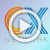 CX Network Customer Experience Advertising Sales Leads Marketing