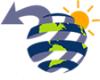 OPEX Week: Business Transformation World Summit Summer