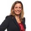 Podcast interview with Jennifer MacMenamin on utilising guest-centric terminology