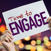 The Key Steps to Improving Employee Engagement