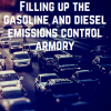 fillingupgasoline
