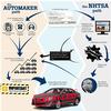 NHTSA Automakers