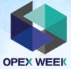 OPEX Week: Business Transformation Europe Summit