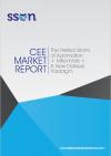 cee market report