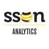 SSON Analytics Logo 250 x 250