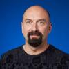 Alex Genov Zappos