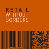 Report: Retail Without Borders