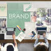 The 3 Cs of Brand Messaging: Consistency, Clarity and Character