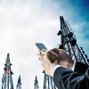 How Telecommunications Providers Can Reboot The Customer Experience