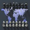 strategic cybersecurity thumb