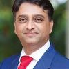 Ketan Samani, UBS