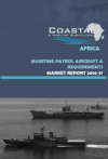 africa-mpa-report