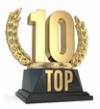 Top 10 Clinical Research Organisations in the Pharma and Biotech Industry