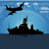 maritime-isr-survey-results-cover
