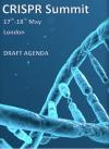 CRISPR Agenda