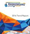 P&L report image