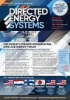 Directed-Energy-Systems-Agenda