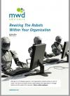 rewiring robots