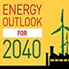 Thumb-Energy-Outlook2040