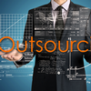 Overcome the Challenges of Outsourcing in Customer Experience
