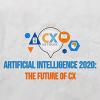 AI 2020 video