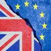 britain-eu-defence-plan