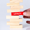 How to Connect Employee Loyalty with Customer Loyalty